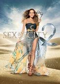 Sex and the City 2 | filmes-netflix.blogspot.com