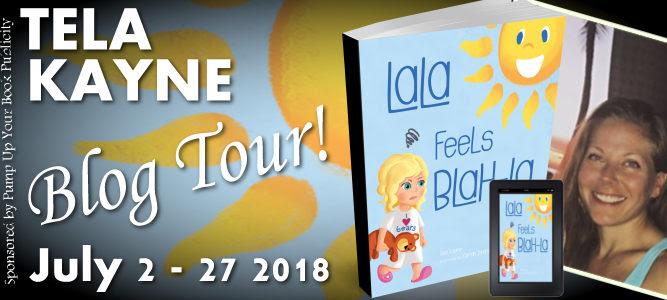 http://www.pumpupyourbook.com/2018/05/24/%F0%9F%93%9A-pump-up-your-book-presents-lala-feels-blah-la-virtual-book-publicity-tour-telakayne/