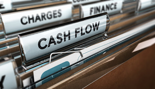 Are Businesses Managing Cash Flow Succesfully? | CMG UK