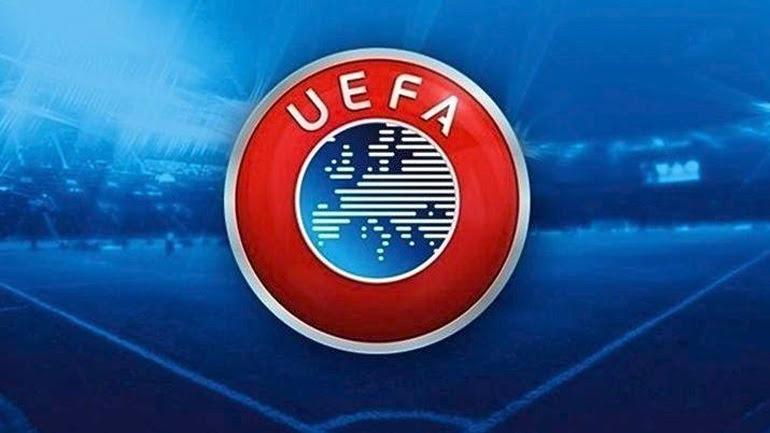 Αποτέλεσμα εικόνας για uefa