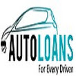 Steps To Getting A Low Interest Car Loan With Bad Credit