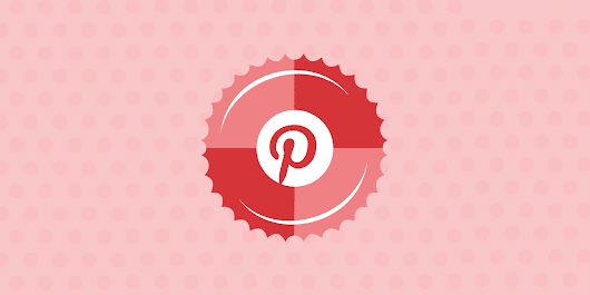 Pinterest Marketing Tips and Strategies for WordPress Users (2018)