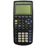 Texas Instruments 83pl/clm/1l1/g Ti 83 Plus Graphics Calc (83pl-clm-1l1-g)