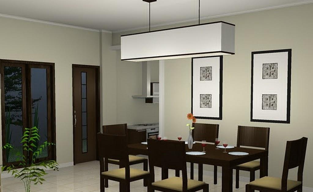 Interior design for home ideas wall decor for dining room for Wall decor for dining room area