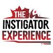 The Instigator Experience