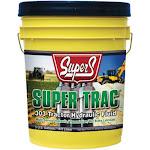 Smittys Supply Sus 35 Trac Hydraulic Oil 5 Gal