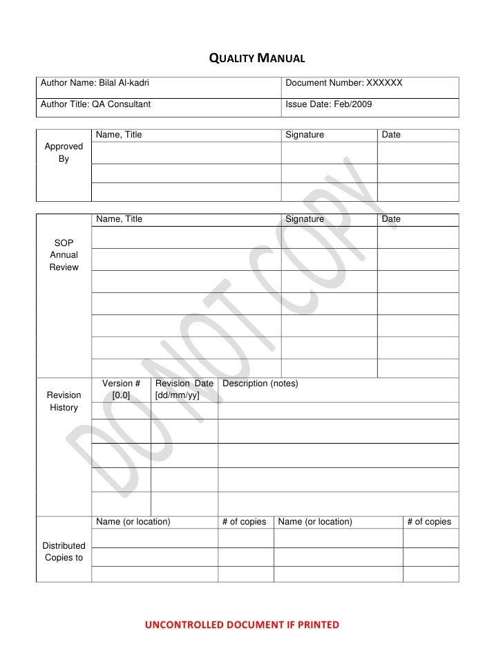 contoh check sheet produksi