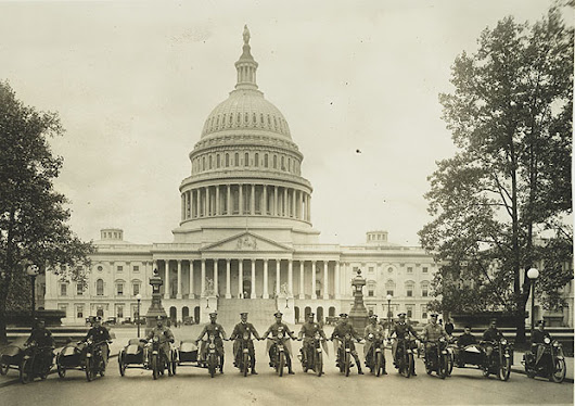 Pictures to Go: Motorsickles | Picture This: Library of Congress Prints & Photos