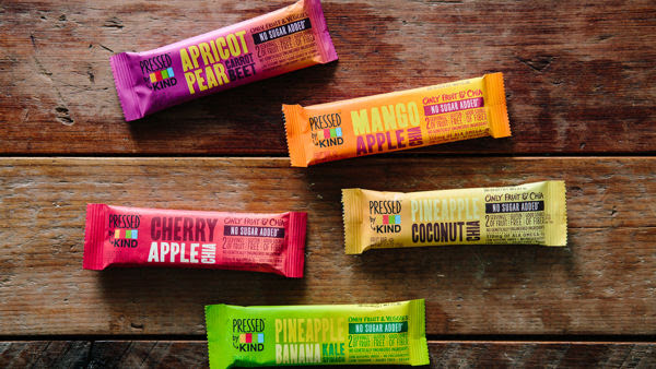 Image result for kind fruit pressed bars