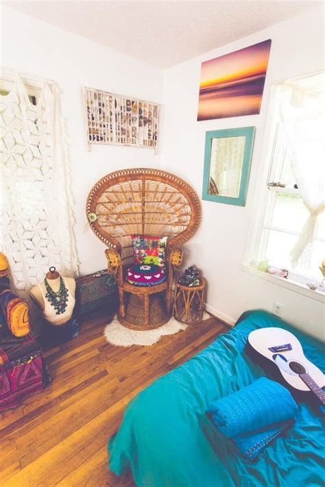 New age decor   Creating happy homes! For the best in boho