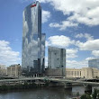 Philadelphia Real Estate BlogThe Schuylkill Banks Expansions