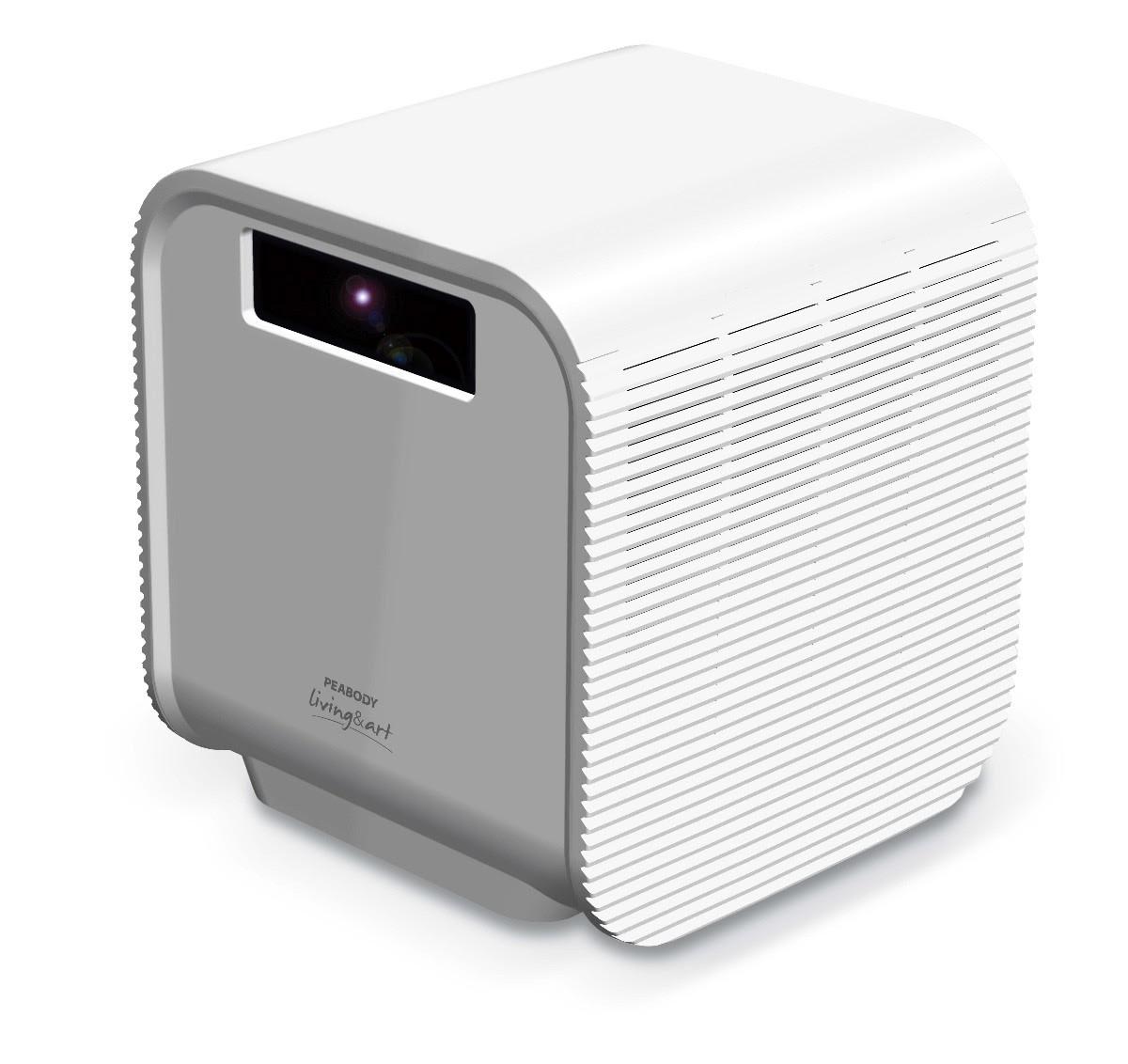 Aire acondicionado split acondicionador frio calor portatil - Aire frio calor portatil ...