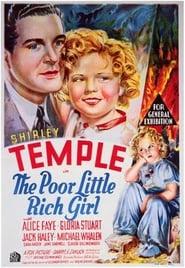 Bilder von Poor Little Rich Girl