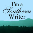 From Trials to Triumphs in Southern Writers - Joy Ross Davis