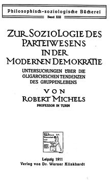 Political_Parties_by_Robert_Michels.jpg