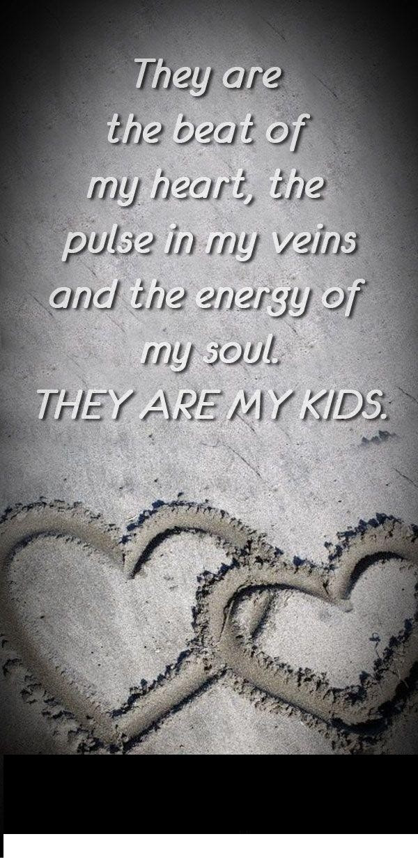 Secret Love Quotes And Saying With Images The Xerxes