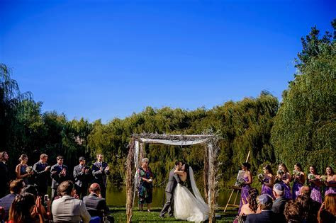 Petaluma Wedding at Olympia's Valley Estate