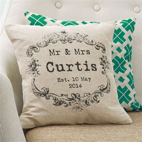 Second Wedding Anniversary Gift Ideas   hitched.co.uk