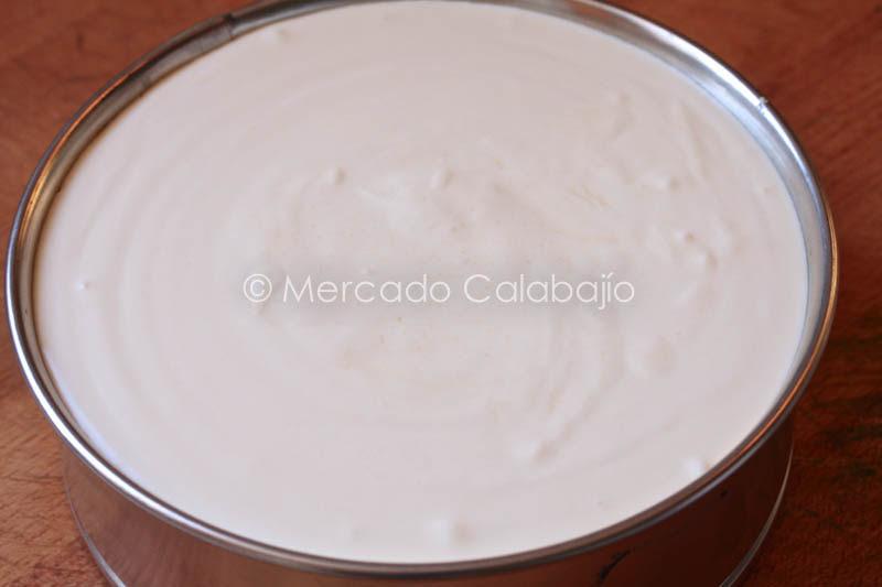 TARTA MOUSSE DE CHOCOLATE BLANCO-23