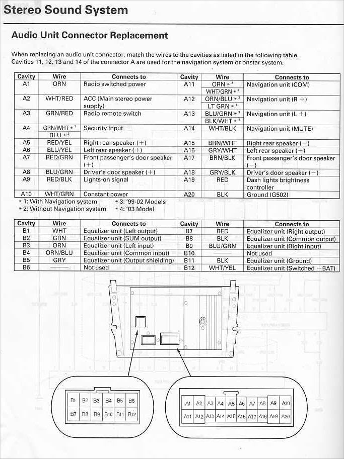 2003 acura el wiring diagram hp photosmart printer acura el 2005 wiring diagram #13