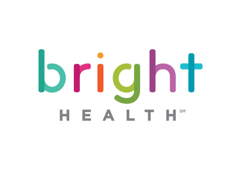 Health Insurance Startup Brings Bright New Option to ...