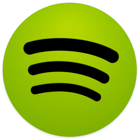 Spotify notifies everyone that one user's account was breached