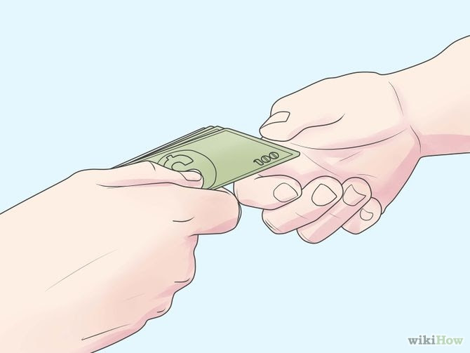 How to Buy Gold Bars: 7 Steps (with Pictures) - wikiHow
