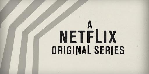 Avatar of The Umbrella Academy: Season 2