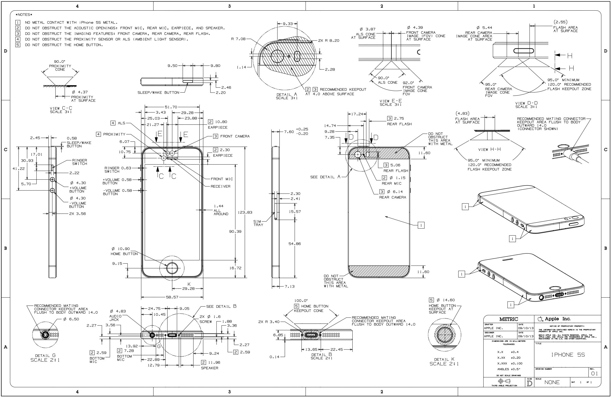 Iphone 3 Circuit Diagram 1991 Civic Wiring Diagram As Well 1998 Ford Begeboy Wiring Diagram Source