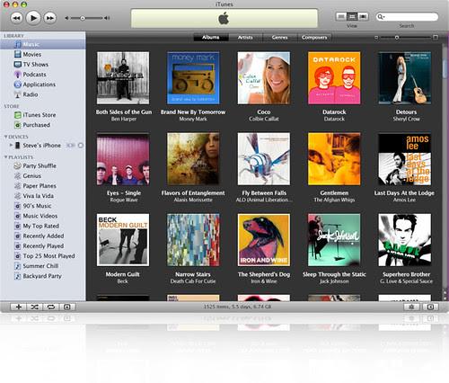 LUC!EN 拍攝的 download_hero20080909。