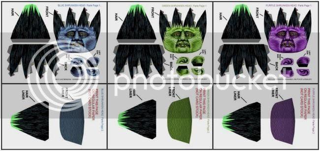 photo Shrunken.Heads.Paper.Models.by.Ray.via.Papermau.002_zpsyyju173o.jpg