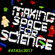 ATASC2017: Making Space for Science: Alberta Education - Curriculum Developme...
