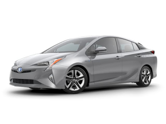 New 2016 Toyota Prius For Sale | Tampa FL, Serving St. Petersburg, Spring Hill, Sky Lake, Brandon