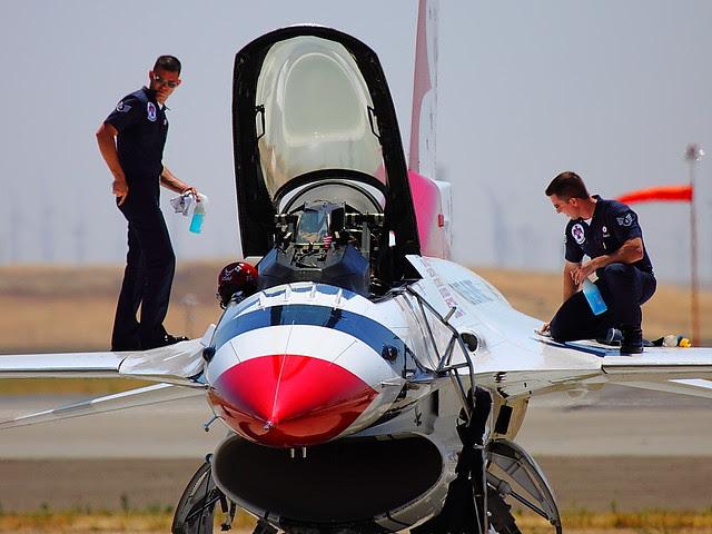 IMG_2469 Travis AFB Air Show