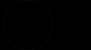 How to Create Blank Venn Diagrams | The Religion Teacher ...