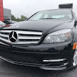 2011 Mercedes-Benz C-Class C 300 Sport 6-Speed Manual For Sale Near Greensboro, NC
