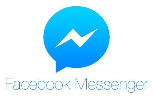 How To Successfully Log Out Of Facebook Messenger App On Android