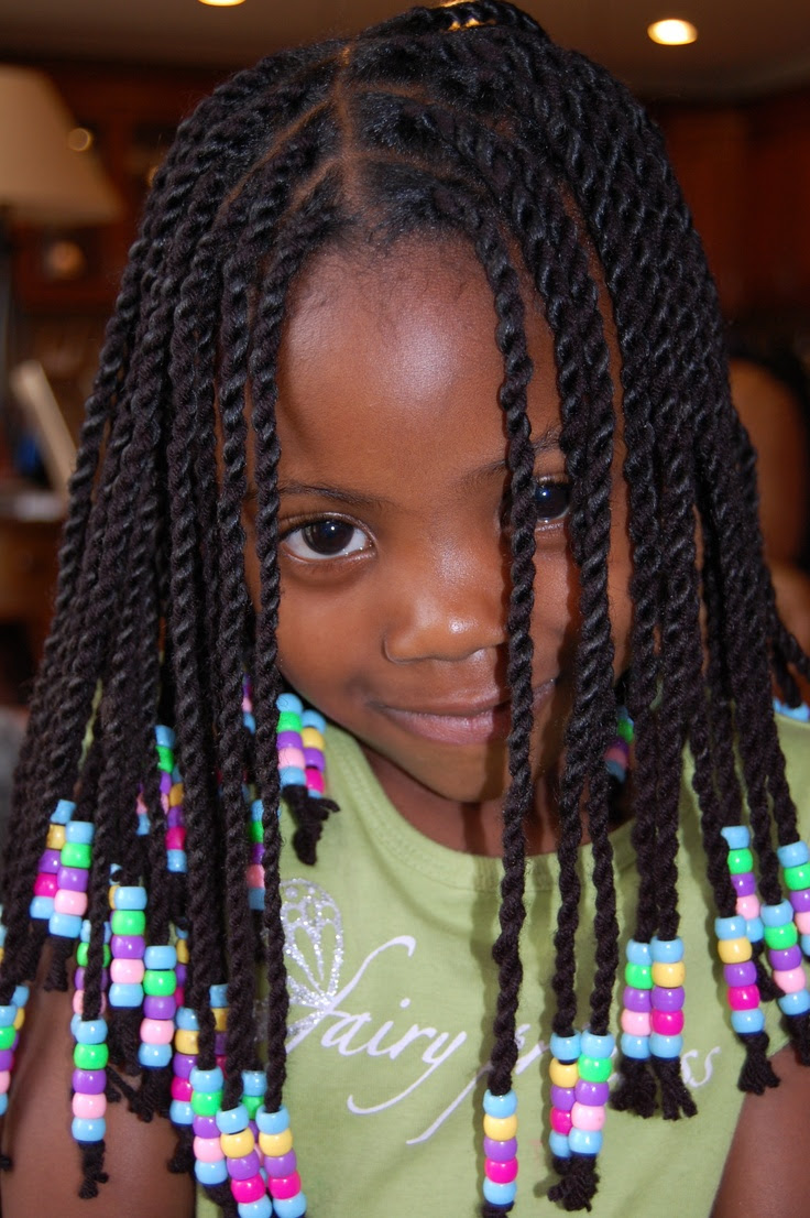 Why It Is Not The Best Time For Braiding Hairstyles For Boys ...