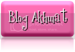 Blog Akhwat