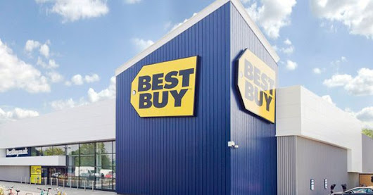 Best Buy is ending its Gamers Club Unlocked program