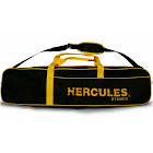 Hercules BSB001 Carrying Bag for music stand