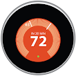 For A Smart Thermostat Installation In Lehighton PA, Call R.F. Ohl