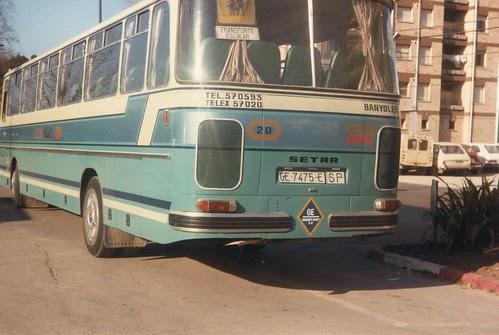 fot537