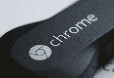 ChromeCast: A Review And How To Modify / Root It