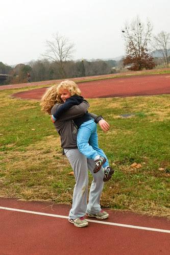 hugging_emily