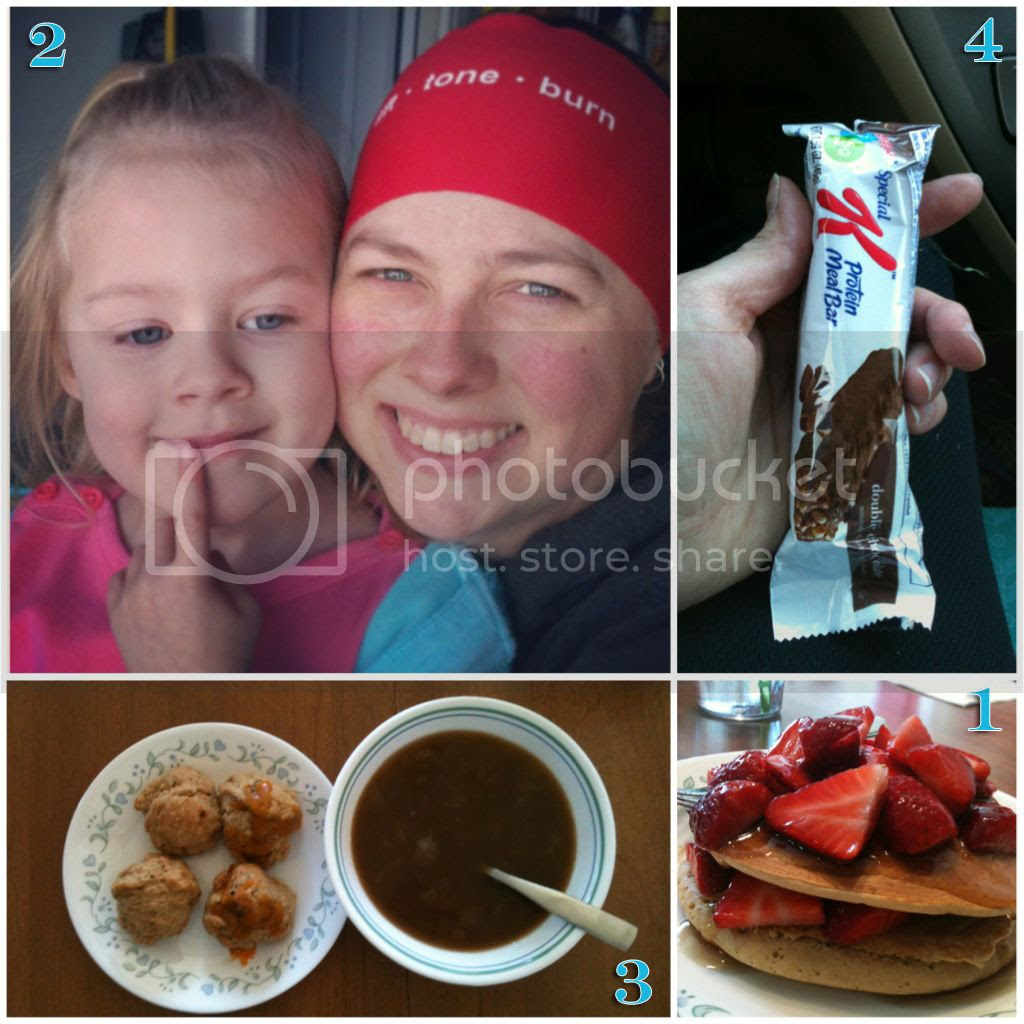 photo 1-19-13food1_zps3f5f9b9f.jpg