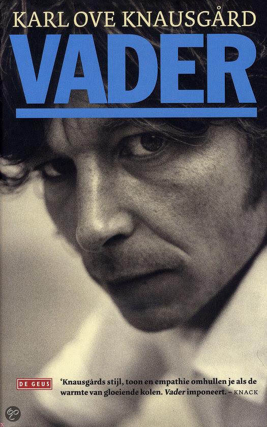 Vader - 1