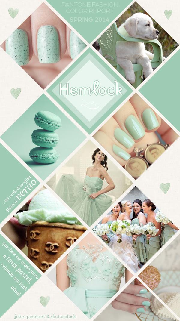 2-pantone-fashion-report-spring-2014-hemlock-nails-polishes
