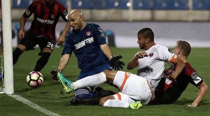 Resultado de imagem para Adanaspor A.Ş. DIGÃO