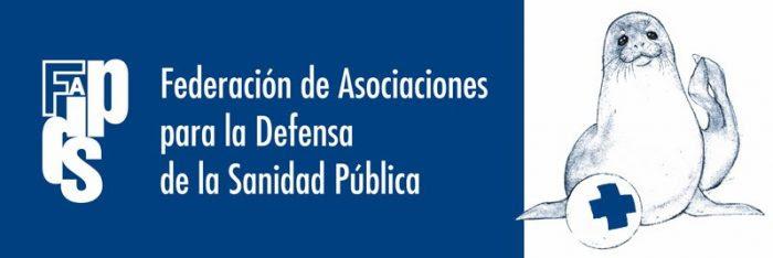 La FADSP reclama un cambio en el modelo de financiación del SNS